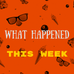 What happened in social media this week, MAY 3-9